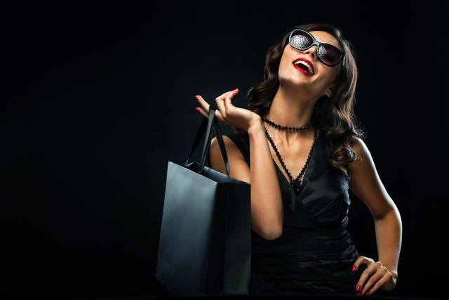 Black Friday: cosa acquistare e cosa evitare?