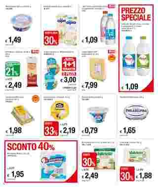 Iper, La Grande i - offerte valide dal 26.10.2020 al 04.11.2020 - pagina 10.