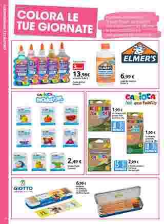 Carrefour Iper - offerte valide dal 28.07.2020 al 30.08.2020 - pagina 10.