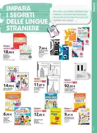 Carrefour Iper - offerte valide dal 28.07.2020 al 30.08.2020 - pagina 17.