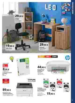 Carrefour Iper - offerte valide dal 28.07.2020 al 30.08.2020 - pagina 19.