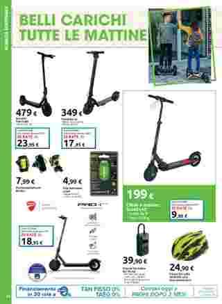 Carrefour Iper - offerte valide dal 28.07.2020 al 30.08.2020 - pagina 26.