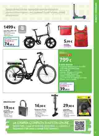 Carrefour Iper - offerte valide dal 28.07.2020 al 30.08.2020 - pagina 27.