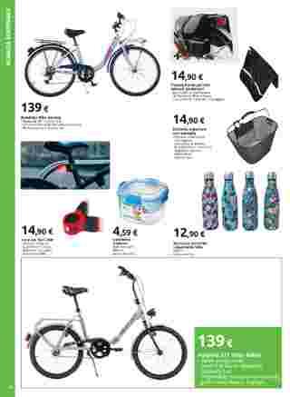 Carrefour Iper - offerte valide dal 28.07.2020 al 30.08.2020 - pagina 28.