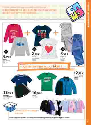 Carrefour Iper - offerte valide dal 28.07.2020 al 30.08.2020 - pagina 31.