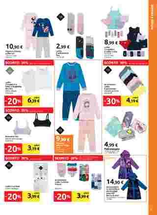 Carrefour Iper - offerte valide dal 28.07.2020 al 30.08.2020 - pagina 33.