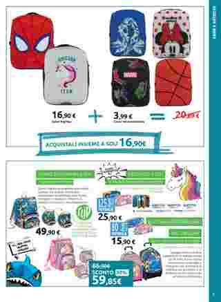 Carrefour Iper - offerte valide dal 28.07.2020 al 30.08.2020 - pagina 5.