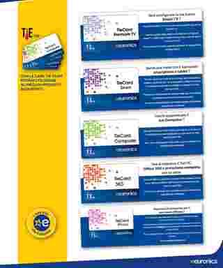 Euronics Bruno - offerte valide dal 17.09.2020 al 30.09.2020 - pagina 11.