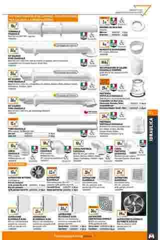 Bricoman - offerte valide dal 14.05.2020 al 31.12.2020 - pagina 47.