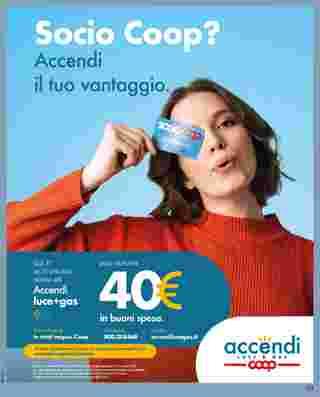 Ipercoop (Coop Alleanza) - offerte valide dal 01.10.2020 al 14.10.2020 - pagina 53.