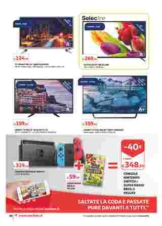 Auchan - offerte valide dal 01.03.2019 al 10.03.2019 - pagina 29.