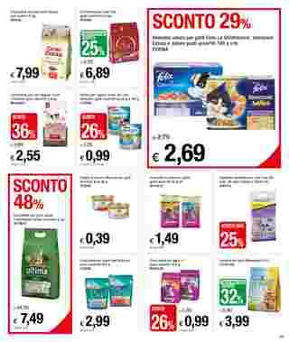 Iper, La Grande i - offerte valide dal 26.10.2020 al 04.11.2020 - pagina 23.