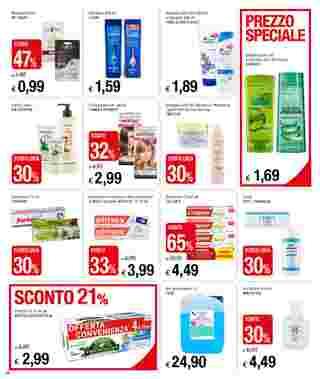 Iper, La Grande i - offerte valide dal 26.10.2020 al 04.11.2020 - pagina 24.