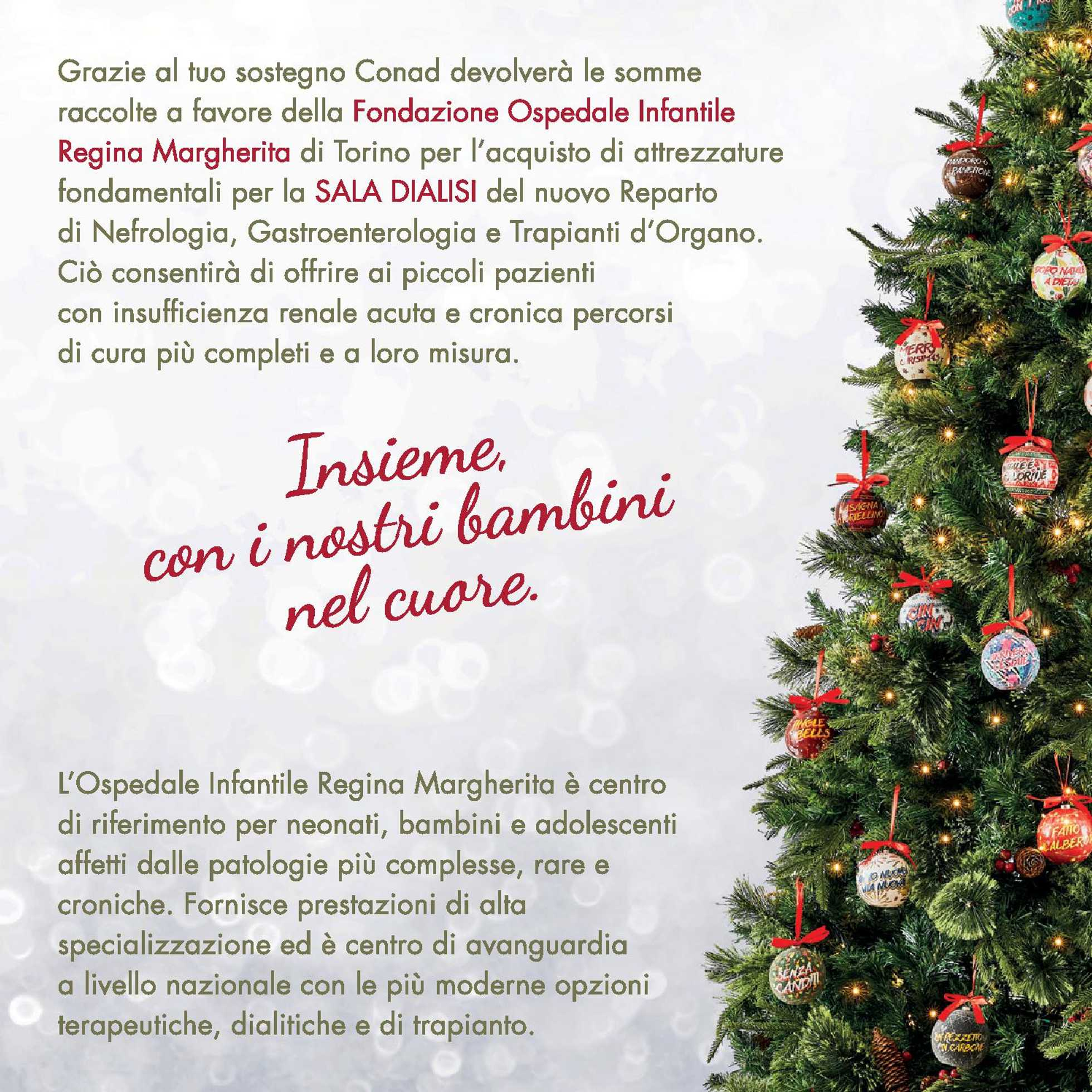 Spazio Conad - offerte valide dal 02.11.2020 al 10.12.2020 - pagina 3.