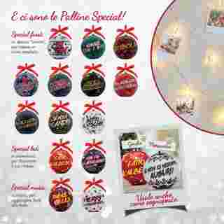 Spazio Conad - offerte valide dal 02.11.2020 al 10.12.2020 - pagina 5.