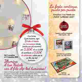 Spazio Conad - offerte valide dal 02.11.2020 al 10.12.2020 - pagina 6.