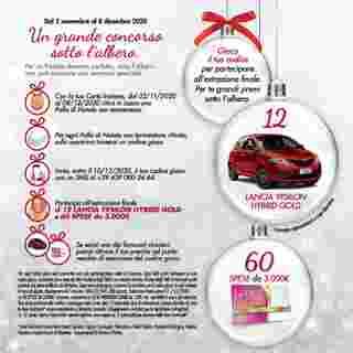 Spazio Conad - offerte valide dal 02.11.2020 al 10.12.2020 - pagina 7.