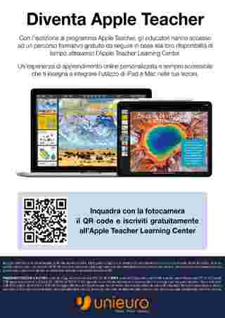 Unieuro - offerte valide dal 28.08.2020 al 10.09.2020 - pagina 12.