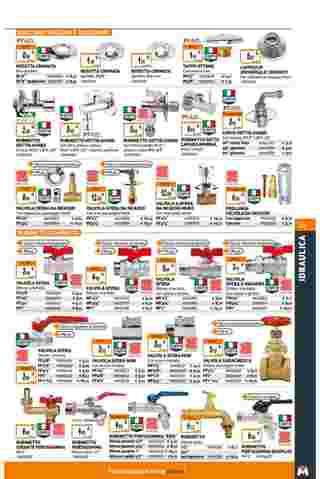 Bricoman - offerte valide dal 14.05.2020 al 31.12.2020 - pagina 13.