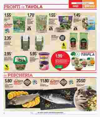 Coop Centro Italia - offerte valide dal 23.11.2020 al 02.12.2020 - pagina 10.