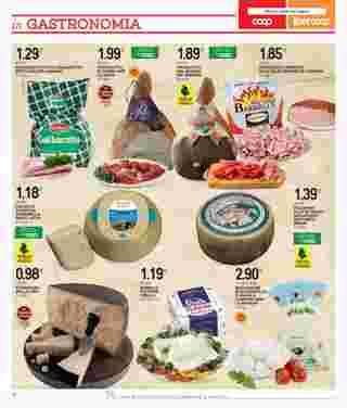 Coop Centro Italia - offerte valide dal 23.11.2020 al 02.12.2020 - pagina 12.