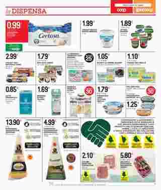Coop Centro Italia - offerte valide dal 23.11.2020 al 02.12.2020 - pagina 17.