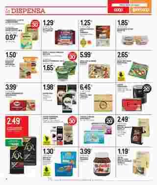 Coop Centro Italia - offerte valide dal 23.11.2020 al 02.12.2020 - pagina 18.