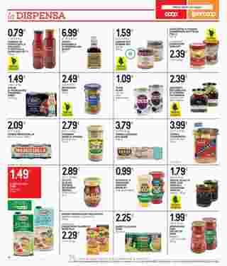 Coop Centro Italia - offerte valide dal 23.11.2020 al 02.12.2020 - pagina 20.