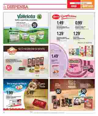Coop Centro Italia - offerte valide dal 23.11.2020 al 02.12.2020 - pagina 24.