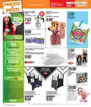 Coop Centro Italia - offerte valide dal 23.11.2020 al 02.12.2020 - pagina 28.