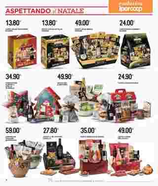 Coop Centro Italia - offerte valide dal 23.11.2020 al 02.12.2020 - pagina 32.
