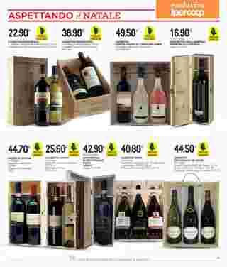 Coop Centro Italia - offerte valide dal 23.11.2020 al 02.12.2020 - pagina 35.