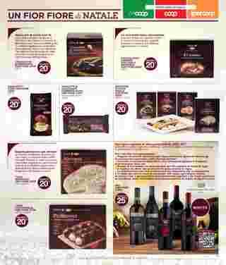 Coop Centro Italia - offerte valide dal 23.11.2020 al 02.12.2020 - pagina 5.