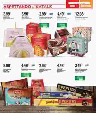 Coop Centro Italia - offerte valide dal 23.11.2020 al 02.12.2020 - pagina 7.