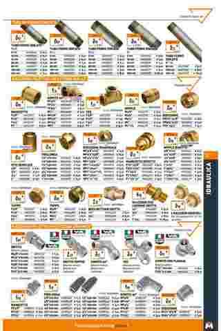 Bricoman - offerte valide dal 14.05.2020 al 31.12.2020 - pagina 11.