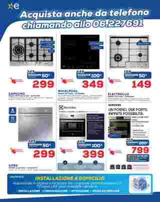 Euronics - offerte valide dal 15.05.2020 al 03.06.2020 - pagina 5. Nel volantino potrai trovare mouse, tastiera, tasso, tasso, tastiera, mouse