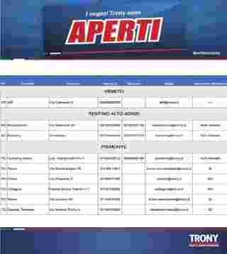 Trony - offerte valide dal 23.11.2020 al 02.12.2020 - pagina 20.