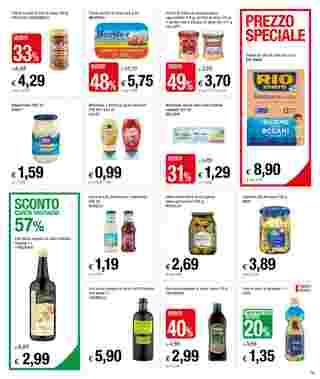 Iper, La Grande i - offerte valide dal 26.10.2020 al 04.11.2020 - pagina 19.