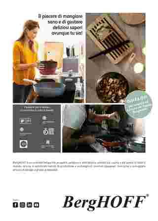 Carrefour Express - offerte valide dal 28.03.2019 al 09.04.2019 - pagina 9.
