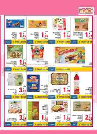 Conad - offerte valide dal 03.09.2020 al 30.09.2020 - pagina 5.