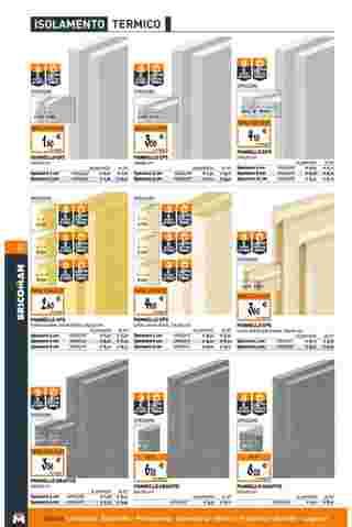 Bricoman - offerte valide dal 14.05.2020 al 31.12.2020 - pagina 30.