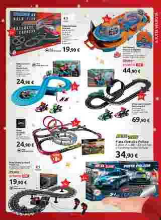Carrefour Iper - offerte valide dal 28.10.2020 al 24.12.2020 - pagina 17.
