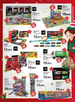 Carrefour Iper - offerte valide dal 28.10.2020 al 24.12.2020 - pagina 19.