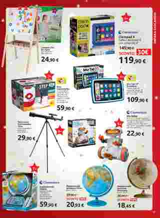 Carrefour Iper - offerte valide dal 28.10.2020 al 24.12.2020 - pagina 37.