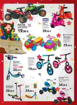 Carrefour Iper - offerte valide dal 28.10.2020 al 24.12.2020 - pagina 46.