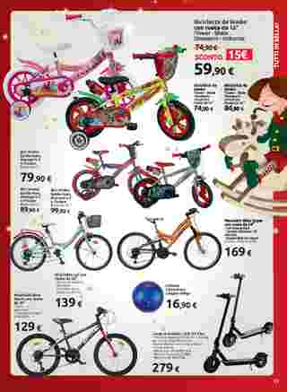 Carrefour Iper - offerte valide dal 28.10.2020 al 24.12.2020 - pagina 47.