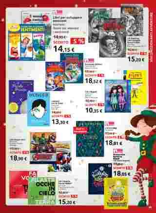 Carrefour Iper - offerte valide dal 28.10.2020 al 24.12.2020 - pagina 49.
