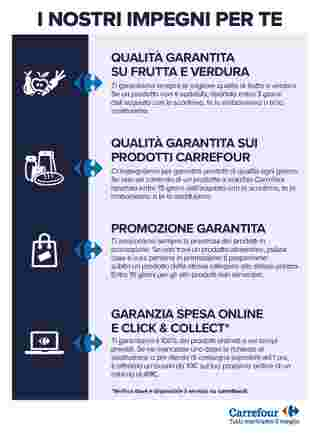 Carrefour Iper - offerte valide dal 28.10.2020 al 24.12.2020 - pagina 56.