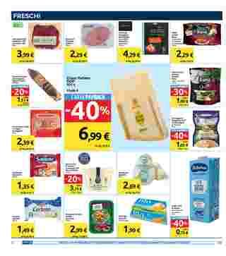 Carrefour Iper - offerte valide dal 07.08.2020 al 18.08.2020 - pagina 10.
