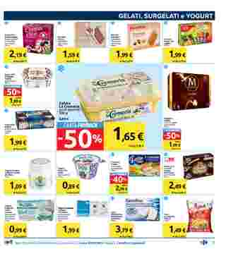Carrefour Iper - offerte valide dal 07.08.2020 al 18.08.2020 - pagina 11.
